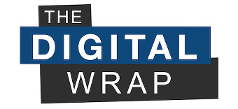 Digital Wrap Book